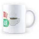 Friends: Central Perk - Mug