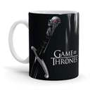Longclaw - Game Of Thrones Official Mug