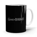 Fire And Blood - Game Of Thrones Official Mug