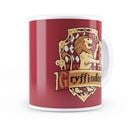 Harry Potter: Gryffindor No.1 - Mug
