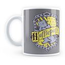 Harry Potter: Hufflepuff - Mug