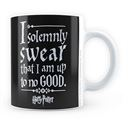 Harry Potter: I Solemnly Swear - Mug