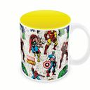 All Avengers - Official Iron Man  Coffee Mug