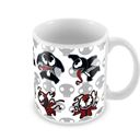 Venom - Kawaii Art - Official Venom Coffee Mug