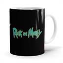 Scary Terry - Rick And Morty Official Mug