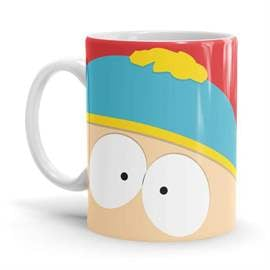 Cartman - South Park Official Mug