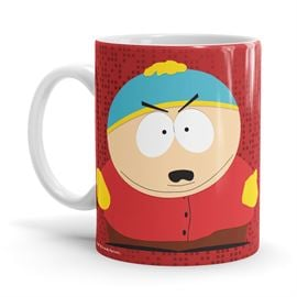 I'm Going Home - South Park Official Mug
