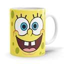 HappyPants - SpongeBob SquarePants Official Mug