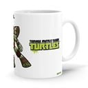 Ninja Power - TMNT Official Mug