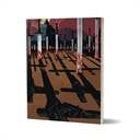 Beautiful Death: Kill The Masters - Game Of Thrones Official Notebook