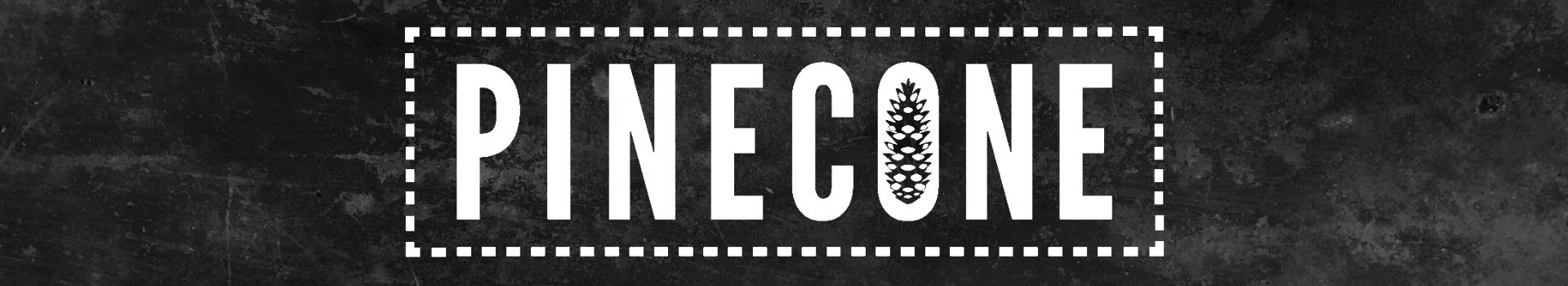 Pinecone Records - Official Merchandise