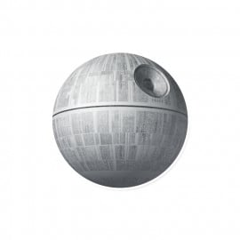 Death Star - Star Wars Official Sticker