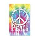 Peace - Sticker