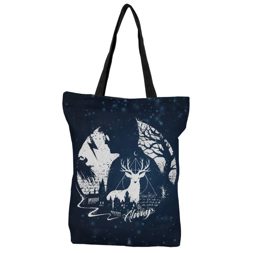 Always - Tote Bag