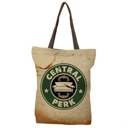 e6a0df760d Tote Bags  Cool Tote Bags Online in India