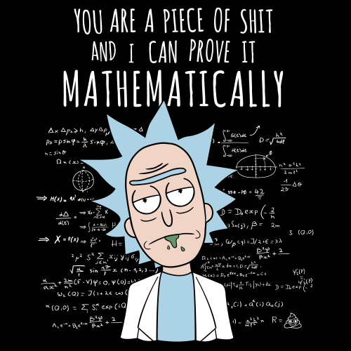 rick-and-morty-you-are-a-piece-of-shit-a