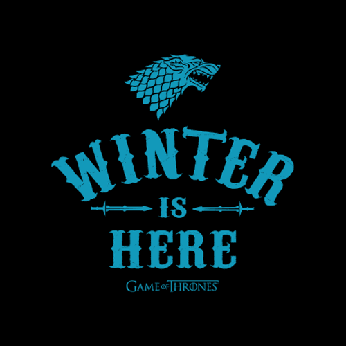winter-is-here-design.png