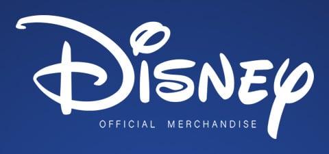 Disney - Official Merchandise