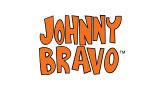 Johnny Bravo Merchandise