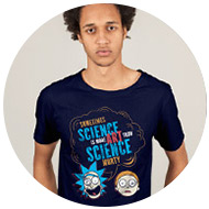 145ed5a7 Cool T-Shirts Online: Designer T-Shirts & Merch in India | Redwolf