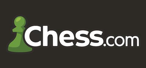 Chess.com - Official Merchandise