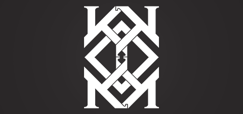 KSM - Official Merchandise