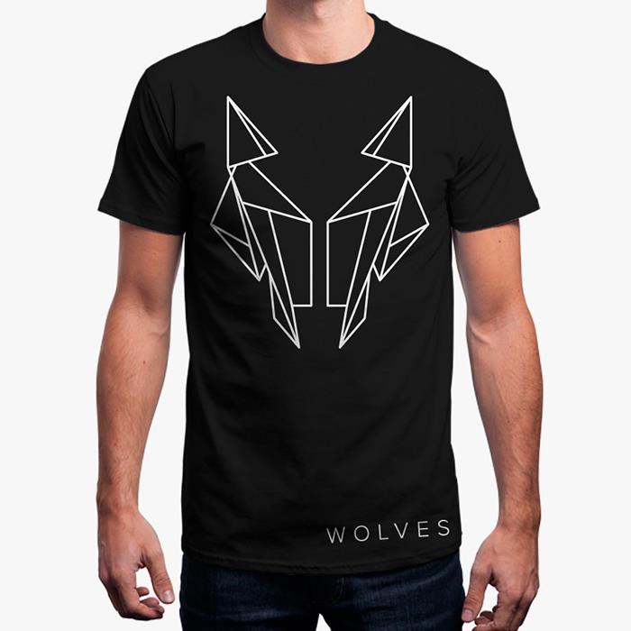 white Theme T Shirt The Hottest T Shirt In The World Industrious History Is Coming