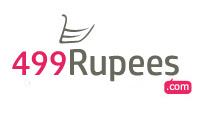 499rupees.com
