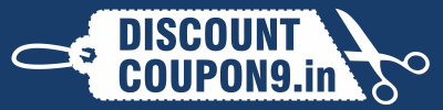 Discountcoupon9