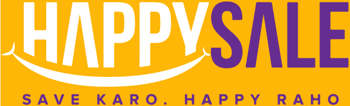 Happysale.in