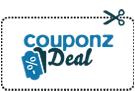 CouponzDeal.com